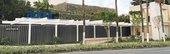 fachada arthurdecor.jpg