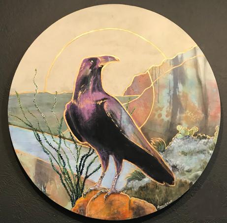 Blackbird Has Spoken.jpg
