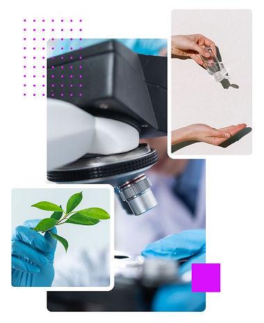 ADL Farmaceutici - Nutraceutica - Cosmet