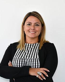 Antonella Montone - ADL Farmaceutici