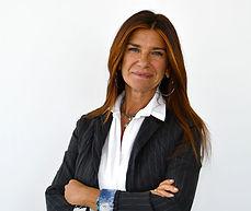 Marika de Laurentiis - ADL Farmaceutici