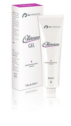 Olinorm gel vaginale lubrificante adl farmaceutici idratante irritazioni secchezza atrofia vaginale uniderm saugella anonet