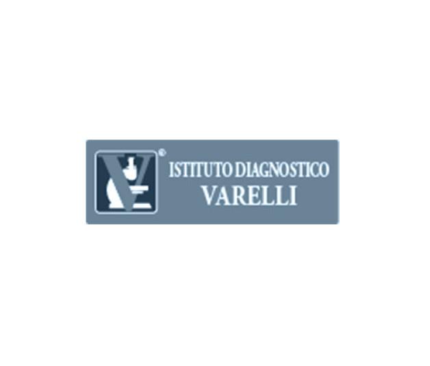 Istituto Diagnostico Varelli - ADL Farmaceutici