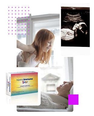 prodotti-per-bambini-nutraceutica-immuno