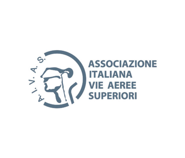 AIVASS Associazione Italiana Vie Aeree Superiori - ADL Farmaceutici