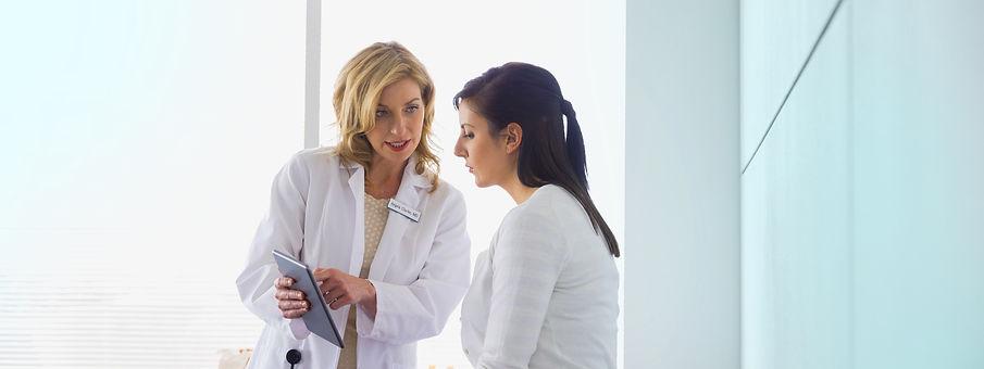 chiedi aiuto-donne-ginecologo-online-consulto-gratuito-visita-medica-gratuita-email-supporto-programma-olinorm-e-la-donna-prodotti-gravidanza-menopausa-cerca-ginecologo-igiene-intima-plle-difese-immunitarie-prostata-respirazione-dottore-in-zona-migliori-ginecologi-italia-milano-napoli-roma-sicilia-campania-torino-paziente-informazione-prodotti-adl-farmaceutici-nutraceutica-integratori-alimentari-dispositivi-medici-interviste-medici-youtube