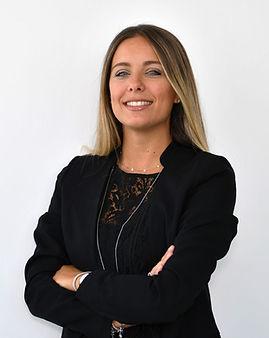 Benedetta Buono - ADL Farmaceutici