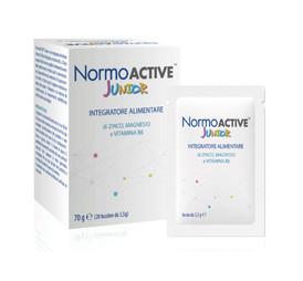 Normo Active Junior