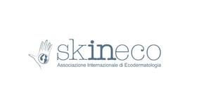 Skineco - Associazione Internazionale di Ecodermatologia - ADL Farmaceutici