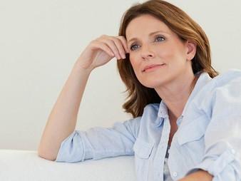 Fisiologia del ciclo mestruale