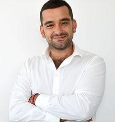 Antonio de Laurentiis - ADL Farmaceutici