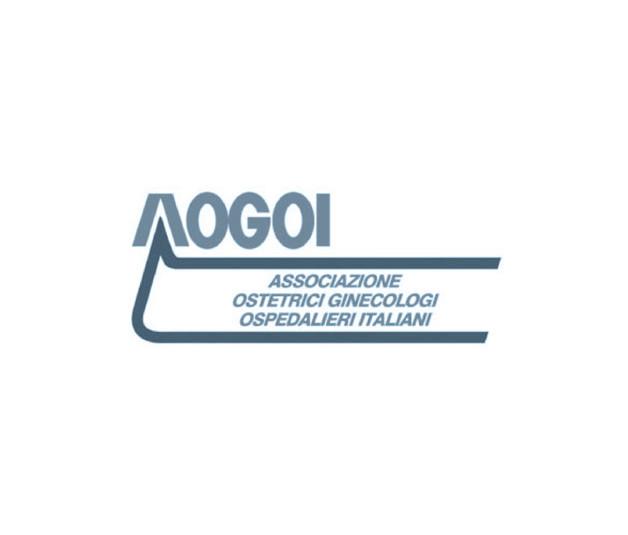 AOGOI Associazione Ostetrici Ginecologi Ospedalieri Italiani