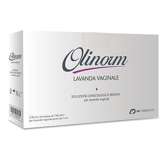 Olinorm Lavanda Vaginale