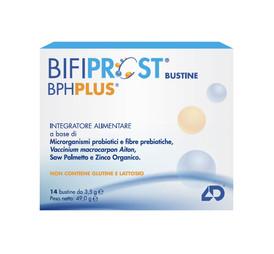 BifiPROST BPH PLUS