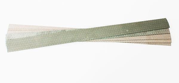 CBN Sandinb Belts