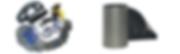 Flexible Diamond Abrasive Prodcuts Side2