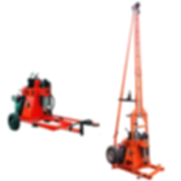 HS-150T_Engineering  Drilling Rig.png