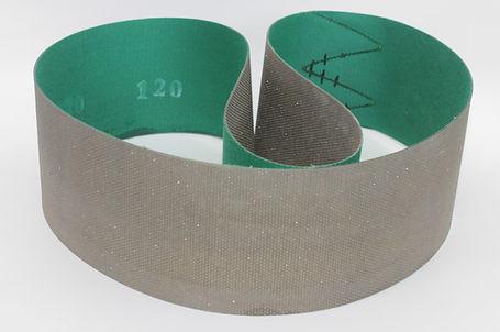 Flexible Diamond Sanding Belts.JPG