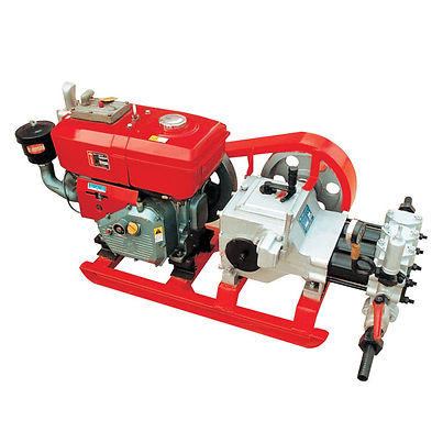 ​Hans 1602 Drilling Mud Pump.jpg