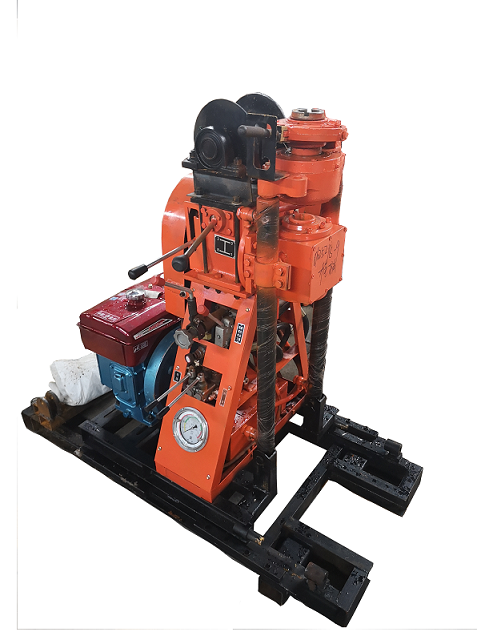 hydraulic core drilling rig.png