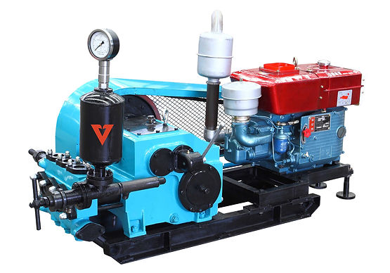 ​Hans_160-10_Drilling_Mud_Pump.jpg
