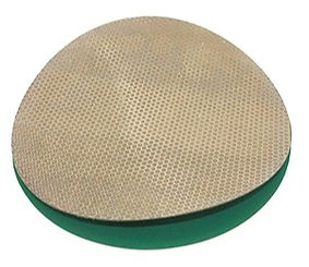 Flexible Diamond Sanding Pads.jpg