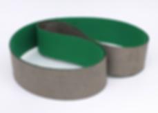 Flexible Diamond Abrasive Belts_edited.p