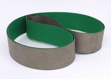 Flexible Diamond Abrasive Belts_edited.p