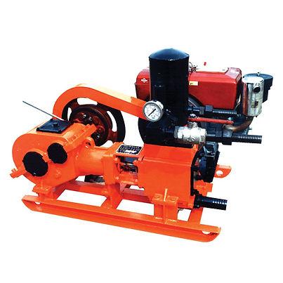 Hans 160-13 Drilling Mud Pump.jpg