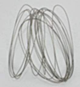 Precision ​Diamond Wire Loop Diamond Coated Cutting Wire Diamond Wire Saw