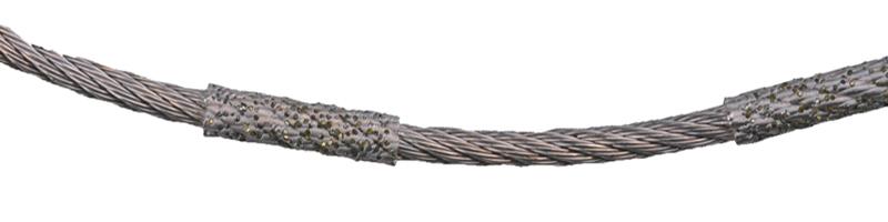 Diamond Endless Wire Saw