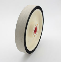 6inch and 8inch 14000Grit Diamond Flexible Resin Soft Grinding Wheels