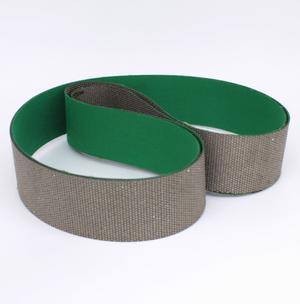 Flexible Diamond Abrasive Belts.png