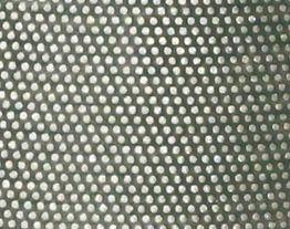Flexible Diamond Abrasive Sandpaper