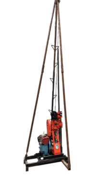 50A hydraulic core drilling rig.png
