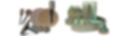 Flexible Diamond Abrasive Prodcuts Side1