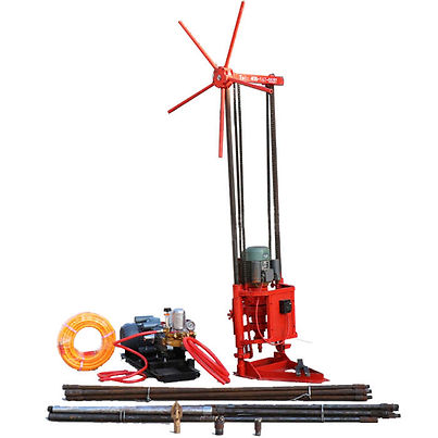 HS-2D_Electric Sampling_Drilling_RigS.j