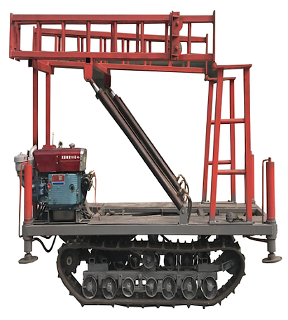11A Drilling Rig Crawler Chassis.png