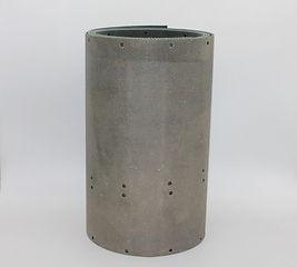 Flexible Abrasive Emery Tape.JPG