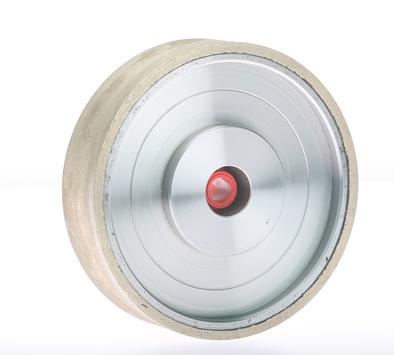 """8"""" Metal Bonded Sintered Diamond Grinding Wheels"""