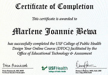 Online instruction certificate1.PNG