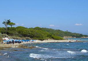 Saint-tropez-plage-des-Salins.jpg
