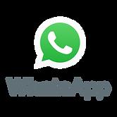 logo-whatsapp-png-file-15.png