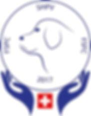 cropped-171107-Logo-SHPV-234x300[1].jpg