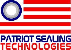 LOGO PATRIOT SEALING [Converted] (1).png
