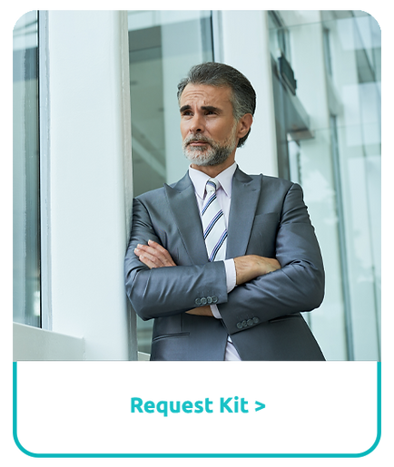 Request Kit _1.png
