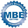 MBE-Certified-logo.png