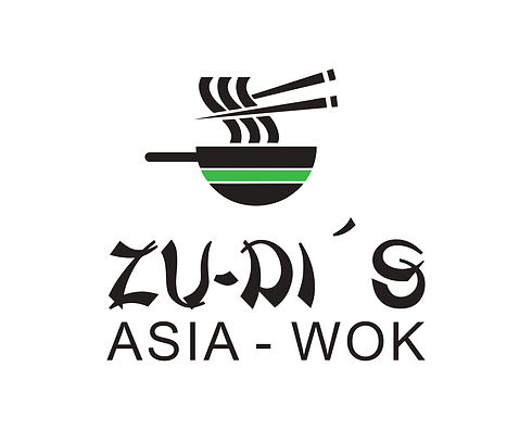 Logo_page-0001.jpg