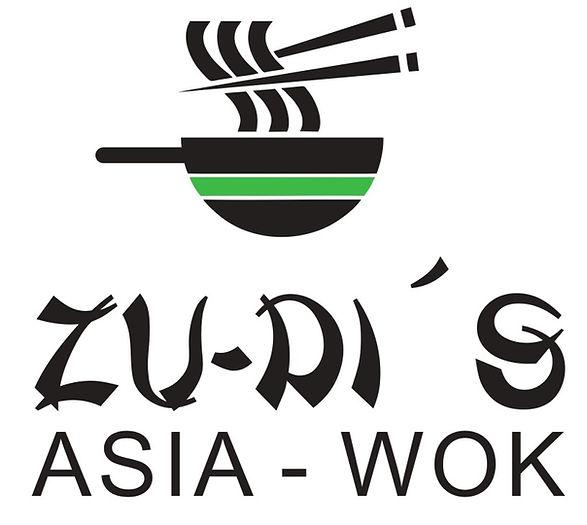 Logo_page-0001_edited.jpg