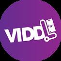 viddl_logo_320x320_bg.png